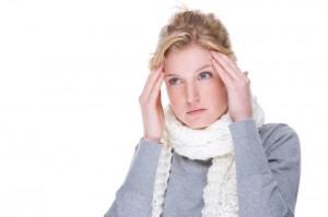 Manage Headache